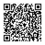 10814310_612659168840834_1864211965_n